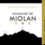 Etoile de Miolan